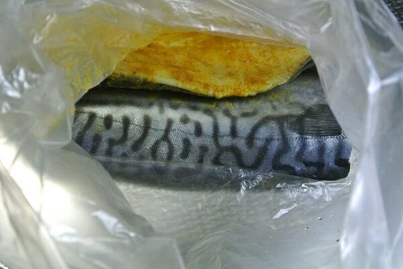grilled-salt-mackerel-salad-recipe-24