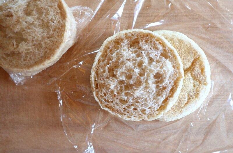 muffin-8-9-13jpg