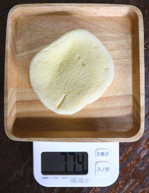 muffin-8-9-2
