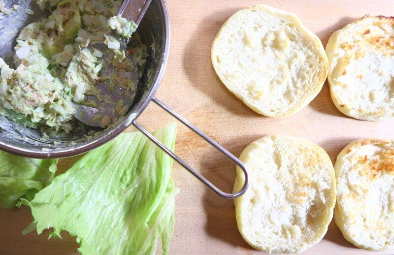 muffin-recipe-8-9-5
