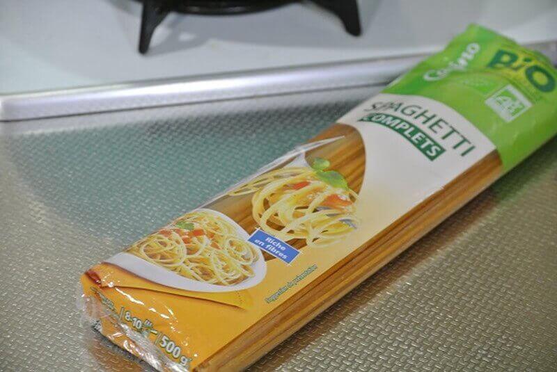 nukazuke-pasta-recipe-11