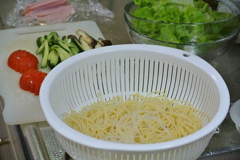 nukazuke-pasta-recipe-6