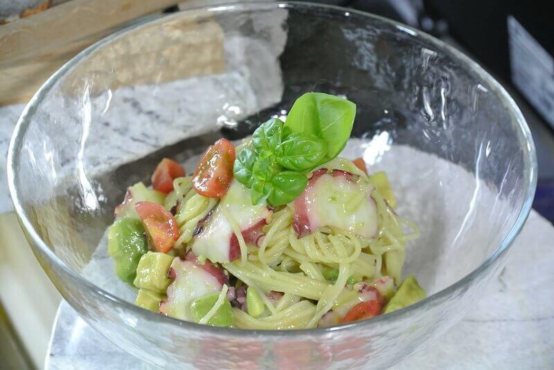 pasta-octopus-recipe-3