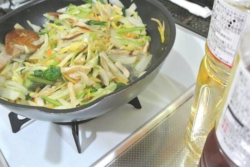 soaked-chinese-cabbage-recipe-6