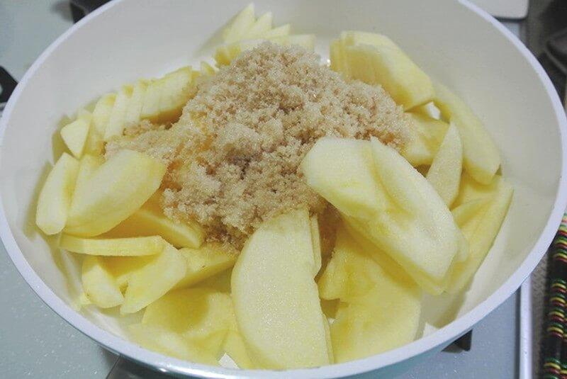 apple-reserve-recipe-2