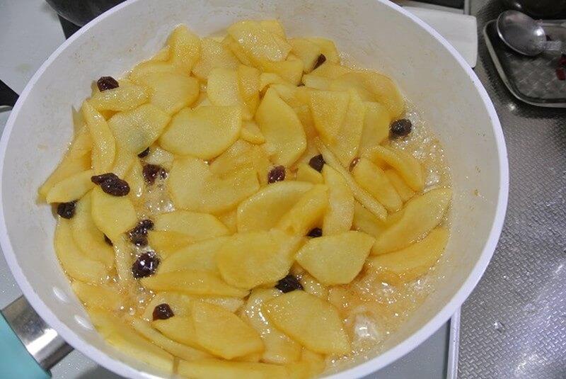 apple-reserve-recipe-3