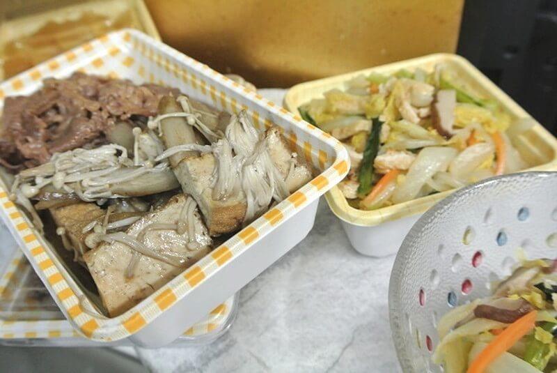 chinese-cabbage-recipe-soak-3